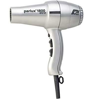 Mejores secadores de pelo Parlux